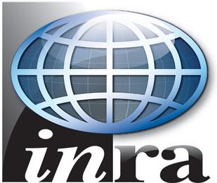 INRA presentó sus nuevos servicios